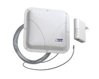 Комплект для усиления интернет-сигнала GreenWay Combi 3G/4G